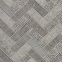 MSI Textalia Herringbone Tile