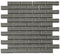 Tile Crystile Silver Spring Tile Crystile Silver Spring C14-2
