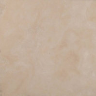 MSI Durango Cream 12x12 Honed Beveled