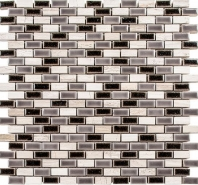 Tile Porcello Silver Fox PBS-03