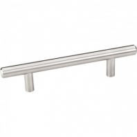 Hardware Resources Satin Nickel Elements- 156SN