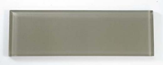Glazzio Crystile Series Silver Spring C14