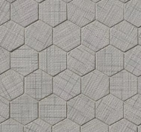 Lido Sand Hexagon Tile TCRLID221HEXS
