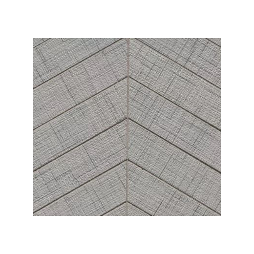Lido Sand Chevron Tile TCRLIDCHVS