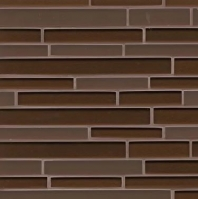 Manhattan Grand Interlocking Tile GLSMANGRARIGMC