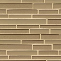 Manhattan Heiress Interlocking Tile GLSMANHEIRIGMC