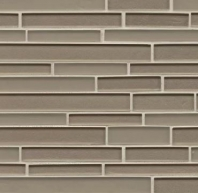 Manhattan Madison Interlocking Tile GLSMANMADRIGMC