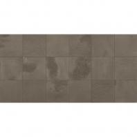 Limestone Moselle Gris 12x12 Honed L346