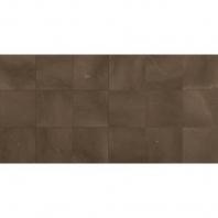 Limestone Sormonne Brun 12x12 Honed L351