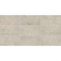 Limestone Volcanic Gray 3x6 Subway Tile Honed L725