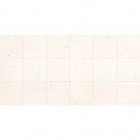 Limestone Blavet Blanc 12x12 Honed L340