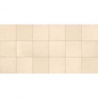Limestone Adour Creme 6x18 Polished L341