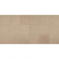 Limestone Corton Sable 6x18 Honed L343