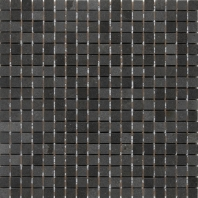Stone A La Mode Urban Bluestone Mosaic Polished L222