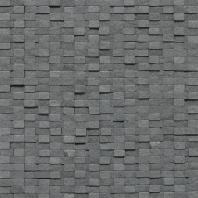 Stone A La Mode Urban Bluestone 3/8 Random MosaicL222