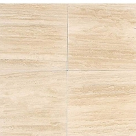Travertine 12x12 Torreon Vein Cut Polished T711