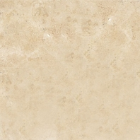 Travertine 4x4 Torreon Tumbled T711