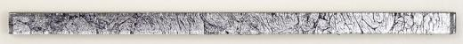 Glazzio Crystile Liner Series 5/8x12 L039