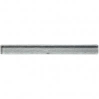 Illuminary Silverlight 3/4 x 8 Bar Liner IL03