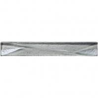 Illuminary Silverlight 1 x 8 Convergent Liner IL03