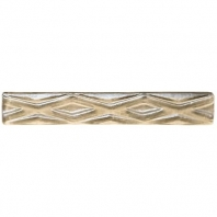 Illuminary Sandbar 1 x 8 Twist Liner IL04