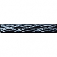 Illuminary Pewter 1 x 8 Twist Liner IL06