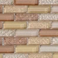 Tile Crystile Blend Sunshine Metallic Blend CB50