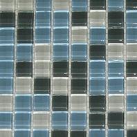 Tile Crystile Blend Tidal Wave Blend CB94