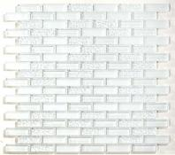 Tile Glacier Bright White GL-82