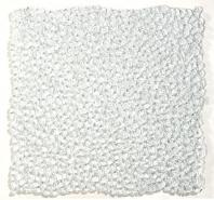 Tile Glacier Bright White GL-91