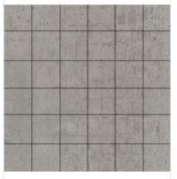 Soci Build Ivory Natural 2x2 Mosaic SSF-5030