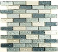 Tile Impression Tranquility IMP04