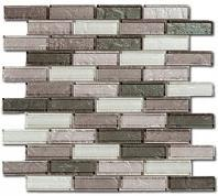Tile Impression Limestone IMP05