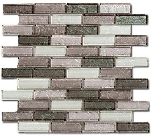 Glazzio Impression Series Limestone IMP05