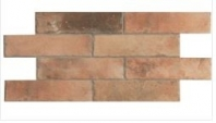 Soci Boston Brick East-North 2.5x10 Subway Tile SSN-1516