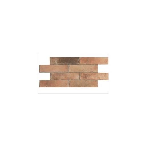 Soci Boston Brick East-North 2.5x10 Subway Tile SSN-1516