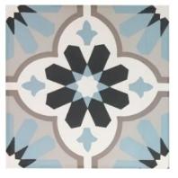 Soci Regency 8x8 Field Tile SSU-1505