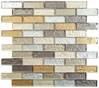 Tile Impression Fantasia IMP11