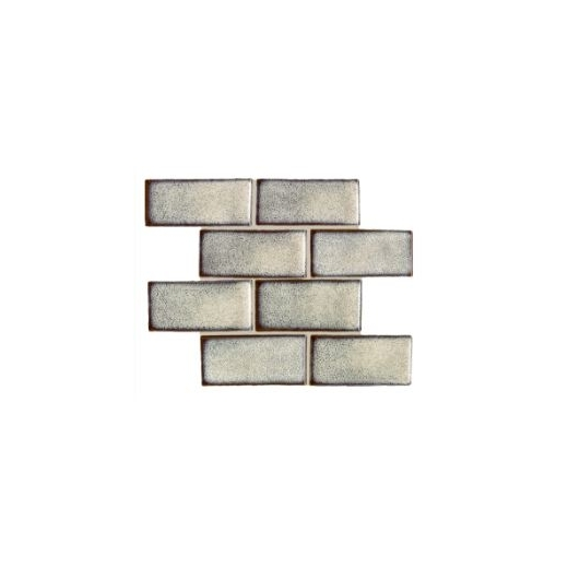 Soci Knox 3x6 Brick Tile SSE-810