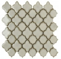 Soci Knox Amara Arabesque Tile SSE-820