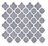 Soci Amara Pattern Anchor Arabesque Tile SSE-830