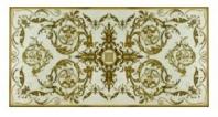 Soci Julian Etched Plaque Mosaic SSG-1007