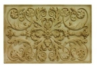 Soci Shaded Ivory Renee Mosaic SSGI-1221