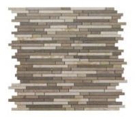 Soci Tweed Blend BT Interlocking Tile SSH-205