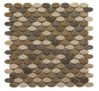 Soci Tweed Blend Small Mosaic SSH-227