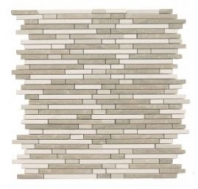 Soci Nantucket Blend BT Interlocking Tile SSH-262