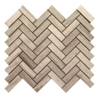 Soci Marquette Long Herringbone Herringbone Tile SSH-296