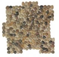 Soci Ridgemont Mini Pebble Mosaic SSK-2033