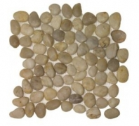 Soci Brooking Polished Pebble Mosaic SSK-2034