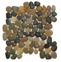 Soci Ridgemont Polished Pebble Mosaic SSK-2036